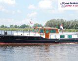Motorjacht 16.80 (nieuw opgebouwd) , Ex-Fracht/Fischerschiff Motorjacht 16.80 (nieuw opgebouwd) Zu verkaufen durch Doeve Makelaars en Taxateurs Jachten en Schepen