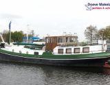 Luxe Motor 20.20 , Ex-commercial motorbåde Luxe Motor 20.20 til salg af  Doeve Makelaars en Taxateurs Jachten en Schepen