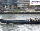 Motorschip 42.38 , Ex-bateau de travail Motorschip 42.38 à vendre par Doeve Makelaars en Taxateurs Jachten en Schepen
