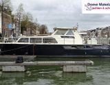Motorjacht 14.60 , Bateau à moteur Motorjacht 14.60 à vendre par Doeve Makelaars en Taxateurs Jachten en Schepen