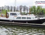 Doerak Look a Like 11.42 OK , Motor Yacht Doerak Look a Like 11.42 OK til salg af  Doeve Makelaars en Taxateurs Jachten en Schepen