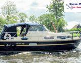Antaris 950 AK (NineFifty) , Motoryacht Antaris 950 AK (NineFifty) Zu verkaufen durch Doeve Makelaars en Taxateurs Jachten en Schepen