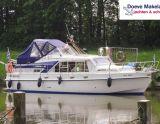 Broom Ocean 37 , Bateau à moteur Broom Ocean 37 à vendre par Doeve Makelaars en Taxateurs Jachten en Schepen