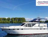 Almkruiser 11.30 GSAK , Motoryacht Almkruiser 11.30 GSAK in vendita da Doeve Makelaars en Taxateurs Jachten en Schepen