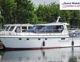 Altena Sport 108 , Motor Yacht Altena Sport 108 til salg af  Doeve Makelaars en Taxateurs Jachten en Schepen