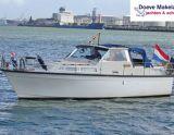 Albin 30 AK , Моторная яхта Albin 30 AK для продажи Doeve Makelaars en Taxateurs Jachten en Schepen