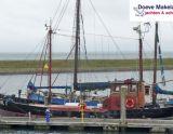 Motorkotter 16.50 , Ex-commercial motorbåde Motorkotter 16.50 til salg af  Doeve Makelaars en Taxateurs Jachten en Schepen