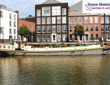 Luxe Motor 29.45 met CBB , Ex-bateau de travail Luxe Motor 29.45 met CBB à vendre par Doeve Makelaars en Taxateurs Jachten en Schepen