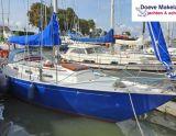 Northney 34 , Sejl Yacht Northney 34 til salg af  Doeve Makelaars en Taxateurs Jachten en Schepen