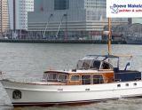Stella Maris 13.60 AK , Traditionelle Motorboot Stella Maris 13.60 AK Zu verkaufen durch Doeve Makelaars en Taxateurs Jachten en Schepen