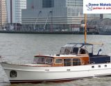 Stella Maris 13.60 AK , Barca tradizionale Stella Maris 13.60 AK in vendita da Doeve Makelaars en Taxateurs Jachten en Schepen