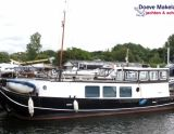 IJsselaak 12.10 , Ex-commercial motor boat IJsselaak 12.10 for sale by Doeve Makelaars en Taxateurs Jachten en Schepen