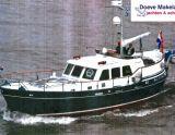 Lowland Kotter 12.50 AK , Motor Yacht Lowland Kotter 12.50 AK til salg af  Doeve Makelaars en Taxateurs Jachten en Schepen