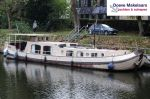 Motortjalk 16.70 , Ex-professionele motorboot Motortjalk 16.70 for sale by Doeve Makelaars en Taxateurs Jachten en Schepen
