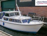 Tresfjord 26 OK , Motor Yacht Tresfjord 26 OK til salg af  Doeve Makelaars en Taxateurs Jachten en Schepen