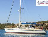 Jeanneau Sun Odyssey 45.1 , Segelyacht Jeanneau Sun Odyssey 45.1 Zu verkaufen durch Doeve Makelaars en Taxateurs Jachten en Schepen