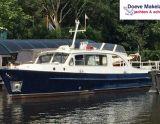 Schless WSP 12.40 , Ex-Fracht/Fischerschiff Schless WSP 12.40 Zu verkaufen durch Doeve Makelaars en Taxateurs Jachten en Schepen