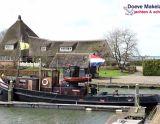Sleepboot 20.52 met CBB , Ex-Fracht/Fischerschiff Sleepboot 20.52 met CBB Zu verkaufen durch Doeve Makelaars en Taxateurs Jachten en Schepen