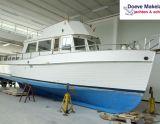 Grand Banks 42 Classic , Traditionelle Motorboot Grand Banks 42 Classic Zu verkaufen durch Doeve Makelaars en Taxateurs Jachten en Schepen