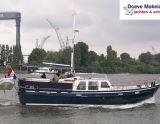 Viking Motortrawler 14.15 , Bateau à moteur Viking Motortrawler 14.15 à vendre par Doeve Makelaars en Taxateurs Jachten en Schepen