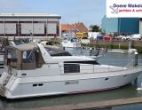 MultiPower Yacht 1410 GSAK , Motoryacht MultiPower Yacht 1410 GSAK Zu verkaufen durch Doeve Makelaars en Taxateurs Jachten en Schepen