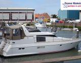 MultiPower Yacht 1410 GSAK , Motor Yacht MultiPower Yacht 1410 GSAK til salg af  Doeve Makelaars en Taxateurs Jachten en Schepen