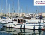Pikmeer 13.15 GSAK , Barca tradizionale Pikmeer 13.15 GSAK in vendita da Doeve Makelaars en Taxateurs Jachten en Schepen