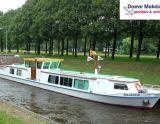 Luxe Motorschip 24.95 met CBB , Ex-Fracht/Fischerschiff Luxe Motorschip 24.95 met CBB Zu verkaufen durch Doeve Makelaars en Taxateurs Jachten en Schepen