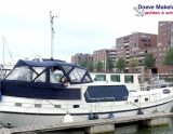 Bendie Spitsgatkotter 14.50 TSDY , Моторная яхта Bendie Spitsgatkotter 14.50 TSDY для продажи Doeve Makelaars en Taxateurs Jachten en Schepen