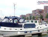 Bendie Spitsgatkotter 14.50 TSDY , Motor Yacht Bendie Spitsgatkotter 14.50 TSDY til salg af  Doeve Makelaars en Taxateurs Jachten en Schepen