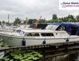 Valkkruiser Sport 950 OK , Motoryacht Valkkruiser Sport 950 OK in vendita da Doeve Makelaars en Taxateurs Jachten en Schepen