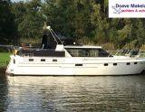 Altena Family 126 , Bateau à moteur Altena Family 126 à vendre par Doeve Makelaars en Taxateurs Jachten en Schepen