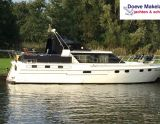 Altena Family 126 , Motoryacht Altena Family 126 Zu verkaufen durch Doeve Makelaars en Taxateurs Jachten en Schepen