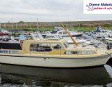 Neptunus 107 GSAK , Моторная яхта Neptunus 107 GSAK для продажи Doeve Makelaars en Taxateurs Jachten en Schepen