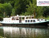 Varend Woonschip 19.80 , Ex-professionele motorboot Varend Woonschip 19.80 hirdető:  Doeve Makelaars en Taxateurs Jachten en Schepen