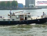 Doggersbank 12.00 GSAK , Motoryacht Doggersbank 12.00 GSAK Zu verkaufen durch Doeve Makelaars en Taxateurs Jachten en Schepen