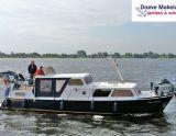 Rijokruiser 10.40 GSAK , Motoryacht Rijokruiser 10.40 GSAK in vendita da Doeve Makelaars en Taxateurs Jachten en Schepen