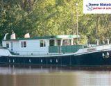 LUXE MOTOR 36.50 , Barca di lavoro Luxe Motor 36.50 in vendita da Doeve Makelaars en Taxateurs Jachten en Schepen