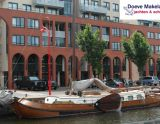 BARKMEIJER ZEILTJALK , Bateau à fond plat et rond Barkmeijer Zeiltjalk à vendre par Doeve Makelaars en Taxateurs Jachten en Schepen