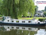 Groninger Bolpraam 18.60 , Моторная лодка  Groninger Bolpraam 18.60 для продажи Doeve Makelaars en Taxateurs Jachten en Schepen