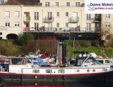 Luxe Motor 17.00 , Ex-Fracht/Fischerschiff Luxe Motor 17.00 Zu verkaufen durch Doeve Makelaars en Taxateurs Jachten en Schepen
