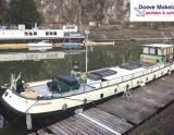 Motortjalk 22.95 met CBB , Ex-Fracht/Fischerschiff Motortjalk 22.95 met CBB Zu verkaufen durch Doeve Makelaars en Taxateurs Jachten en Schepen