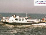 Spitsgat Motorvlet 12.00 GSAK , Motoryacht Spitsgat Motorvlet 12.00 GSAK Zu verkaufen durch Doeve Makelaars en Taxateurs Jachten en Schepen