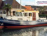 Sleepboot / Duwboot met CBB Met CBB, Beroepsschip Sleepboot / Duwboot met CBB hirdető:  Doeve Makelaars en Taxateurs Jachten en Schepen