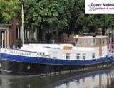 Luxe Motor 23.85 met CBB , Ex-professionele motorboot Luxe Motor 23.85 met CBB hirdető:  Doeve Makelaars en Taxateurs Jachten en Schepen