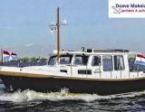 Kok Motorvlet 10.60 GSOK , Моторная яхта Kok Motorvlet 10.60 GSOK для продажи Doeve Makelaars en Taxateurs Jachten en Schepen