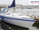 GibSea 96 , Парусная яхта GibSea 96 для продажи Doeve Makelaars en Taxateurs Jachten en Schepen