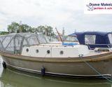 Opgebouwde Reddingssloep 9.00 , Traditionelle Motorboot Opgebouwde Reddingssloep 9.00 Zu verkaufen durch Doeve Makelaars en Taxateurs Jachten en Schepen