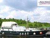 Branson Trawler 45 TSDY , Motoryacht Branson Trawler 45 TSDY Zu verkaufen durch Doeve Makelaars en Taxateurs Jachten en Schepen