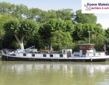 Luxe Motor 19.70 , Ex-Fracht/Fischerschiff Luxe Motor 19.70 Zu verkaufen durch Doeve Makelaars en Taxateurs Jachten en Schepen